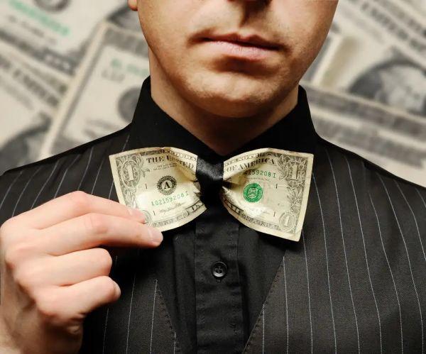 Список самых богатых неучей в мире - вашему ребенку точно нужно высшее образование?