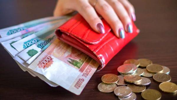 «Чтоб ты жил на одну зарплату!» - интересные и необычные факты о зарплатах
