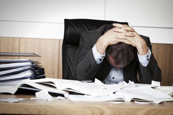 Как подать на банкротство, если ты физическое лицо или предприниматель