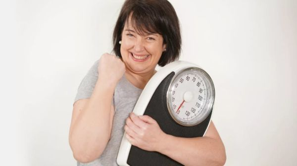 Как быстро распрощаться с лишними килограммами: пошаговый план безопасного похудения