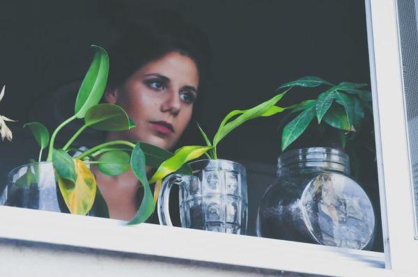 Почему не стоит выкидывать стеклянные банки - 5 роскошных идей для бережливой хозяйки