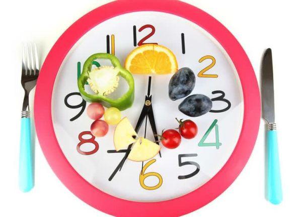 Диета на 1200 калорий (меню на каждый день) с рецептами из простых продуктов