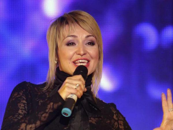 5 российских певиц, которые похоронили свою карьеру из-за ссоры с продюсером