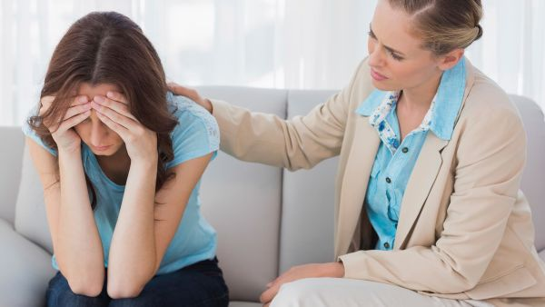 Как распознать психическое расстройство: 10 неявных признаков