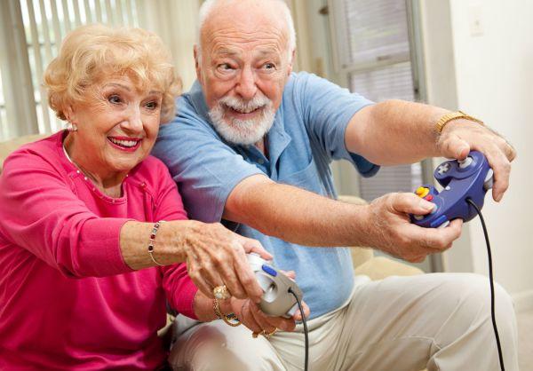 Видеоигры и еще 4 неожиданных хобби, которые могут сделать вас умнее