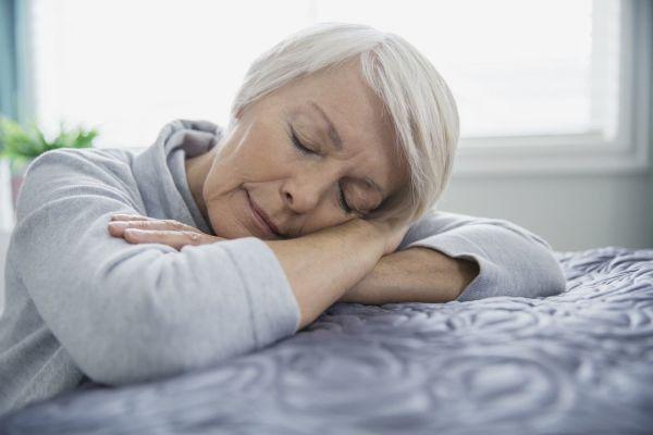 Почему мы бываем усталыми сразу после сна