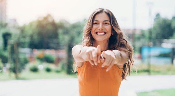 10 практических советов как стать интересным и обаятельным человеком