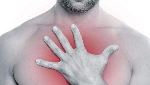 Лекарства от изжоги могут быть опасными и приводить к новым заболеваниям