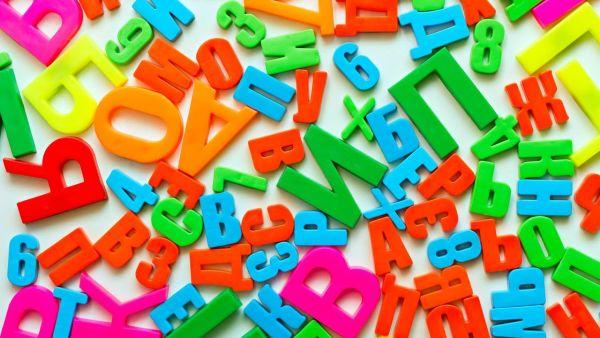 Самое длинное в мире слово произносится 3,5 часа - какие самые длинные русские слова
