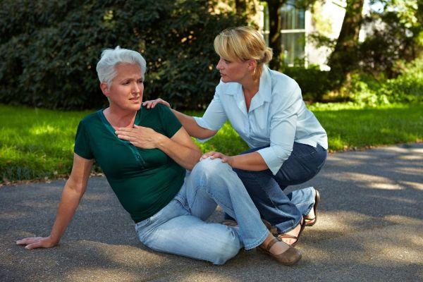 11 признаков, что у вас может скоро случиться остановка сердца