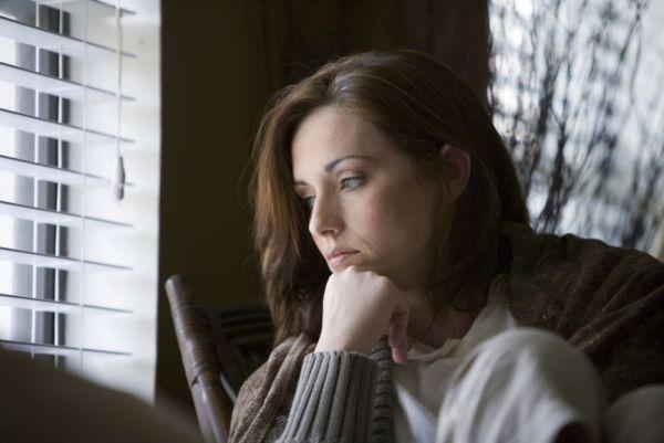 Создано лекарство от одиночества - кому оно надо