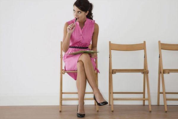 Почему не стоит сидеть нога за ногу - медицинские факты