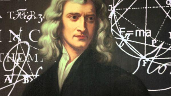 «Этот мальчик не выживет» - когда-то сказали врачи про Исаака Ньютона: интересные факты из жизни гения