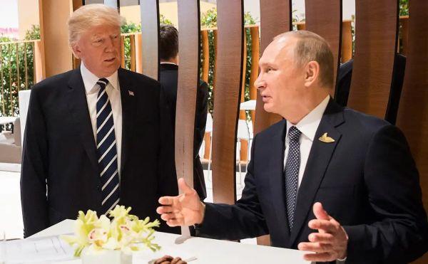 «Завтрак как у президента»: чем питается Владимир Путин, Дональд Трамп и другие мировые лидеры