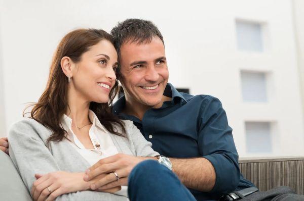 5 советов для реалистов, чтобы начать отношения и выйти замуж (романтикам не подходит)