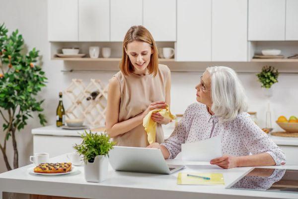 Семейный бизнес: как стать менеджером для своих родителей и вырасти в доходе в 10 раз