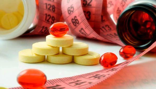 Почему таблетки для похудения опасны и из-за чего врачи их не рекомендуют
