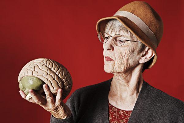 10 советов нейрофизиологов о том, как поддерживать молодость мозга