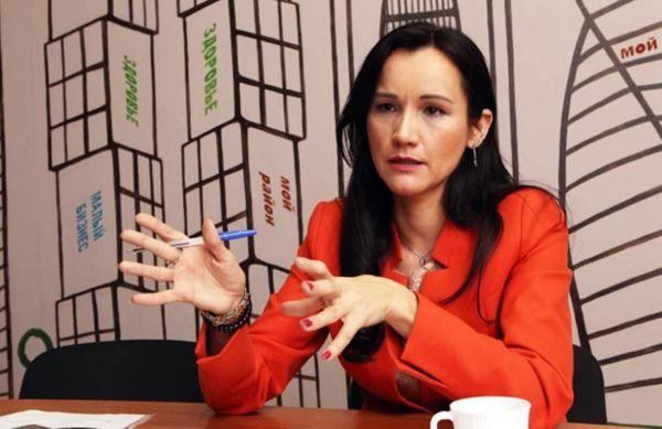 Врач-диетолог Нурия Дианова рассказала, какие продукты могут восполнить дефицит витамина D