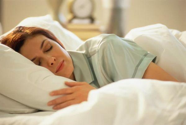 13 важных продуктов для хорошего сна – вы точно сможете найти «свой»