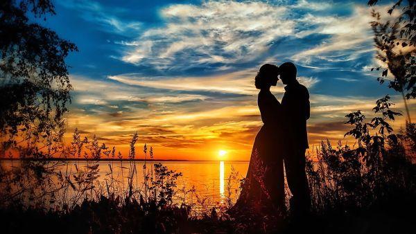 5 видов любви по классификации психологов
