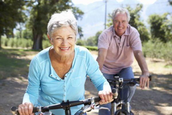 4 способа улучшить здоровье мозга и сердца одновременно