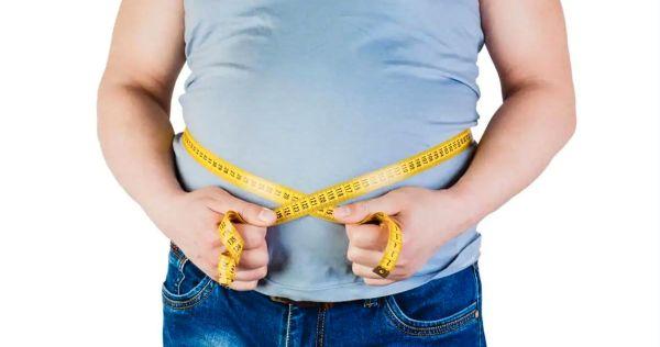 5 перекусов, которые помогают быстро убрать жир на животе