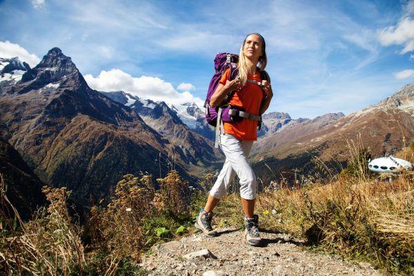 Экстремальная экономия в путешествии: как жить в дороге дешевле, чем дома