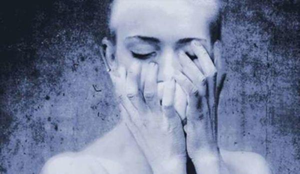 Внимательность позволяет справиться с реальной физической болью