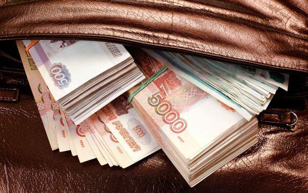 12 идей как получить пассивный доход