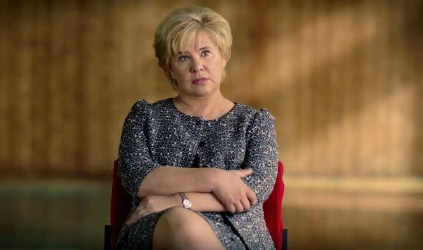 Драматическая судьба актрисы: как вредная привычка помешала личной жизни и карьере Татьяны Догилевой