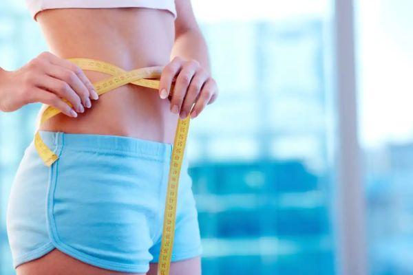 Экзотическая хитиновая диета (минус 6 кг за неделю) - разбираемся подробно