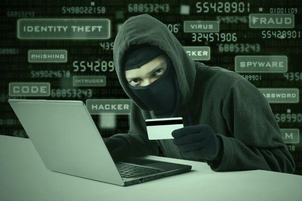 5 способов не потерять деньги в интернете - схемы по которым действуют мошенники (знай и предупреди родственников)