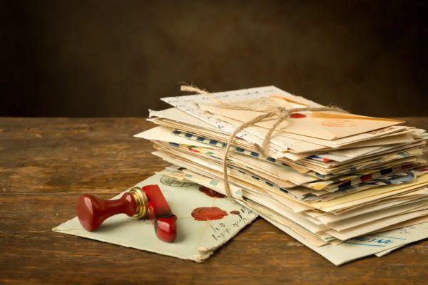Как заработать миллион долларов на отправке писем, сидя в поселке с населением в 2000 человек
