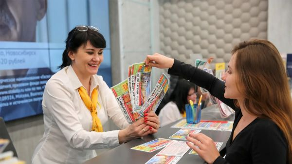 На что тратят деньги победители лотерей: от мусорщика до 84-летней пенсионерки