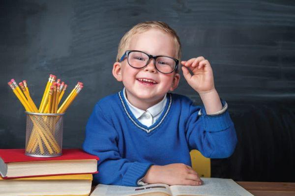 5 мифов про обучение, которые мешают развиваться нам и нашим детям