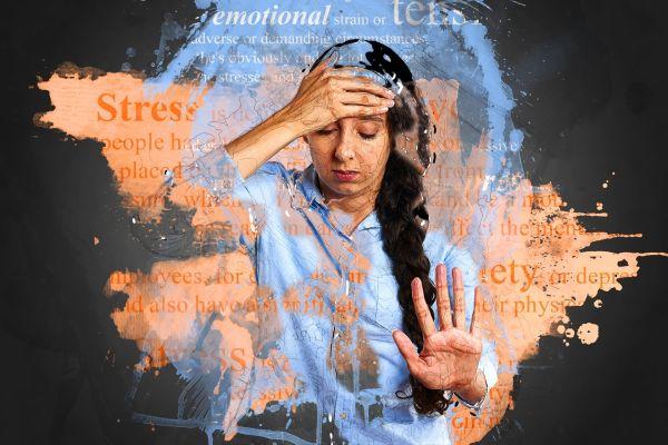 Медики рассказали о самых действенных способах борьбы с депрессией