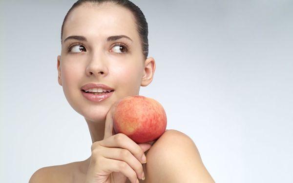 Как избавиться от морщин, акне, гиперпигментации и даже сухости кожи дешево и со вкусом