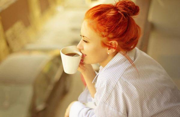 Как побороть зависимость от кофеина