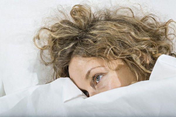Медики рассказали как улучшить сон и определили лучшее время для сна