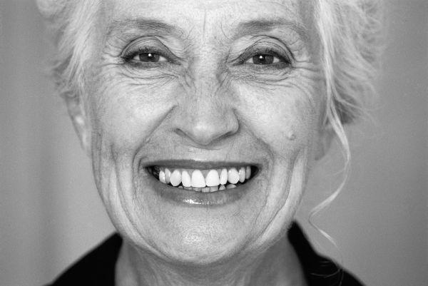 5 продуктов, которые способствуют образованию морщин и старению кожи в любом возрасте