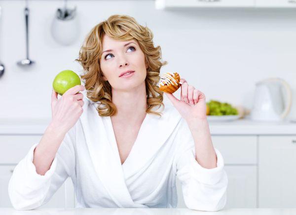 11 мифов о питании, в которые давно пора перестать верить, чтобы быть здоровым и стройным