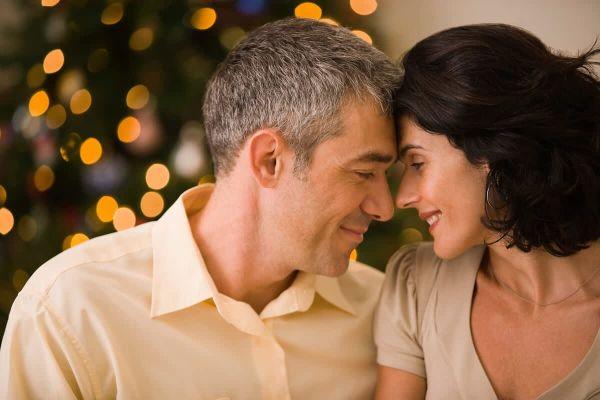 9 признаков того, что партнеры идеально подходят друг другу