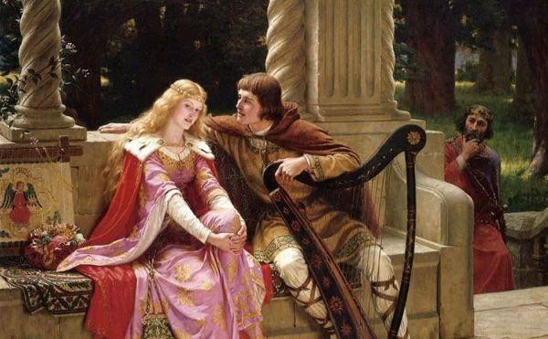 11 интересных фактов о средних веках, которые переворачивают наше представление об этом «прекрасном» времени