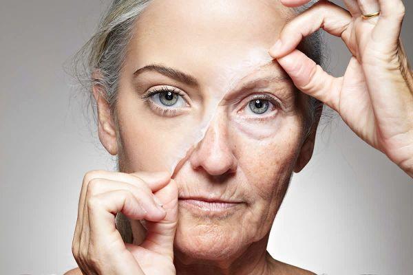 Новая теория начала старения и как продлить молодость