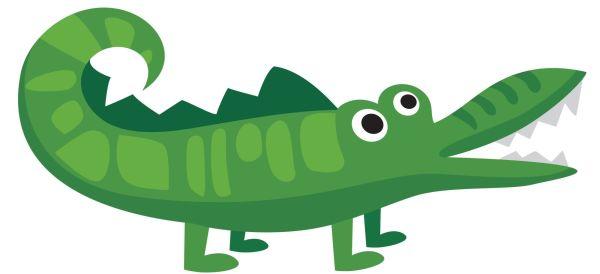 Названия животных для игры в Крокодил, правила и специальные жесты самой смешной игры