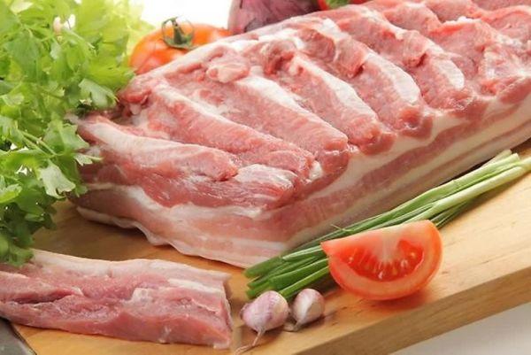 5 причин отказаться от свиного мяса, по мнению медиков