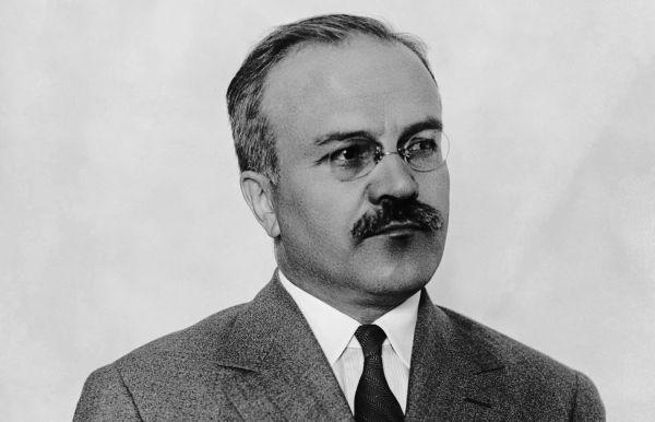 Как Молотов запустил вирусную рекламу в СССР: клад в консервной банке