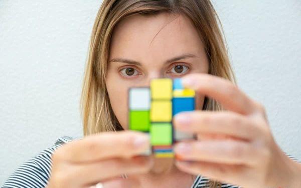 5 привычек, которые сохранят ваш мозг молодым и эффективным