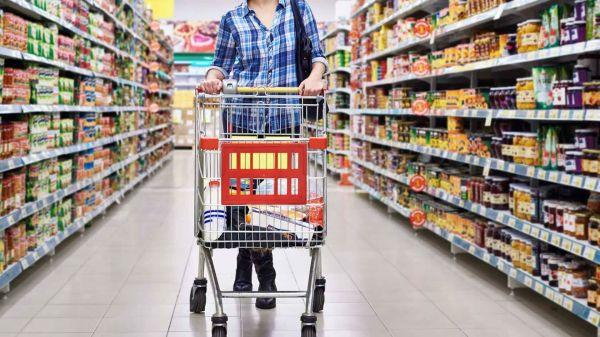 10 уловок супермаркетов: как нас обманывают маркетологи